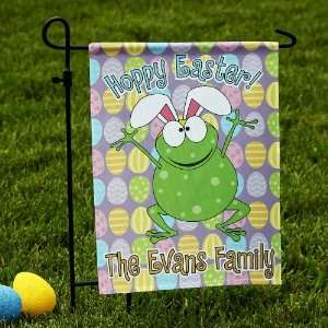 Easter Garden Flags   Religious Gifts: Patio, Lawn & Garden