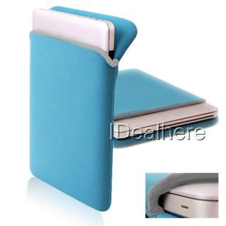 14 inch Laptop NoteBook Case Sleeve Carry Bag Pouch