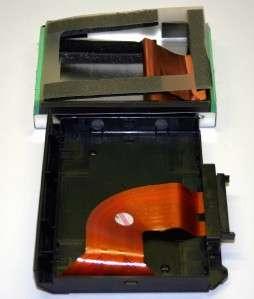 PANASONIC TOUGHBOOK CF 51 HARD DISK DRIVE HDD CADDY