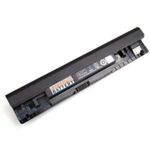 Dell Inspiron 1564 Battery Replacement   Everyday Battery