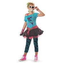 Halloween Costume   Child Size Large 10 12   Buyseasons