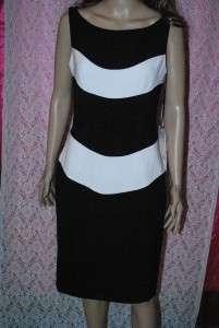 BNWT Alex Perry Macy Boat Neck Shift Dress10 RRP$1099