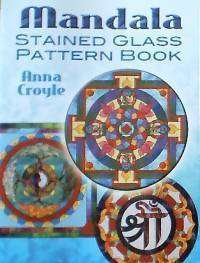 link crafts glass mosaics glass art mosaic supplies kits patterns