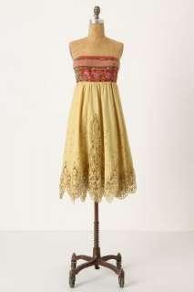 Anthropologie   Indira Dress    read