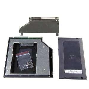 C500 C600 C800 Inspiron 2500 3700 4000 8000 series Laptop Notebook
