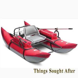 Skagit 8 foot pontoon boat names