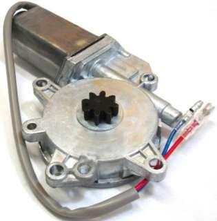 New Power Tilt / Trim Motor 98 05 XP Limited SeaDoo