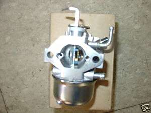 Toro Snowblower Snow Blower Mikuni Carburetor 95 7935
