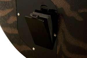 Gibson USA  Dusk Tiger Robot Guitar   Les Paul