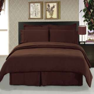 Bedding Set on SALE Sheets+Pillow Cases+Duvet+Shams and Comforter