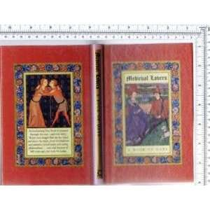Medieval Queens   A Perpetual Day Book (9781855830417): Books