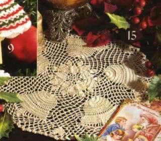 Crochet Gnome Family Pattern - The Crochet Crowd