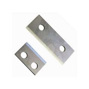 Ideal Industries LA 4102 Replacement Blade Set, 30 696