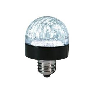 Miracle LED High Efficiency Light Bulb  2 Pack