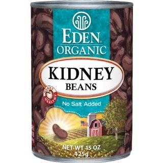 Grocery & Gourmet Food Beans & Grains Beans Kidney Beans