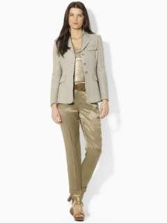 Vintage Lady Riding Jacket   Sale Jackets & Outerwear   RalphLauren