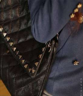 New Korean Women Double breasted Slim Short Jacket Coat 3 Sizes 1101