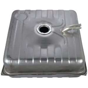 Spectra Premium GM14C Fuel Tank for Chevrolet/GMC