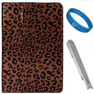 Case Cover for Samsung Galaxy Tab 7.7 inch Android Wireless Wi fi