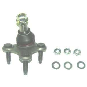 Deeza Chassis Parts VW F209 Ball Joint: Automotive