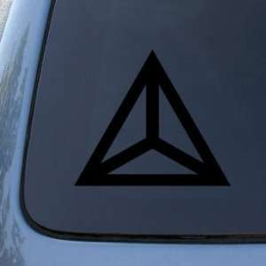 MUDVAYNE   Vinyl Car Decal Sticker #1860  Vinyl Color