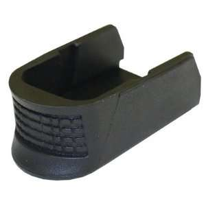 Semi Auto Grip Extension Fits Glock 36 Plus 0, Adds 0
