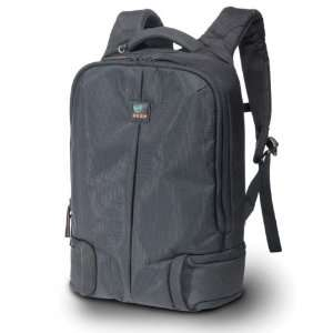Kata KT LPS 215 Laptop Shoulder Case: Electronics