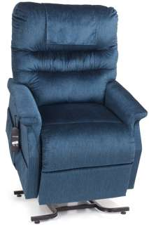 Golden Monarch PR359L Electric Lift Chair Recliner Call us at 1 800