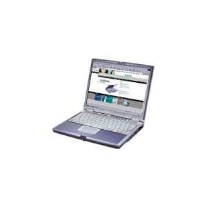 Fujitsu Siemens Lifebook S6010 Notebook Pentium 3  Computer