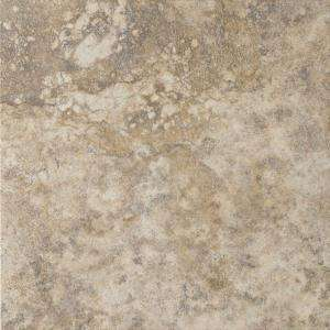 MARAZZI Campione 20 in. x 20 in. Sampras Porcelain Floor and Wall Tile