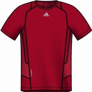 Adidas Running T Shirt Supernova Tee Men P07681  Sport