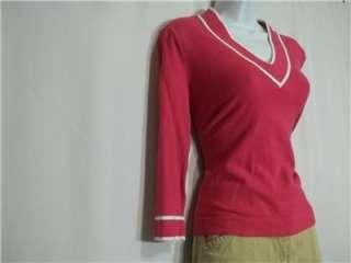 Womens clothing Size S lot Dressbarn Rafaella The Limited Gap ~~on