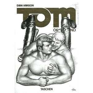 Comic Collection 1: 25 Jahre TASCHEN: .de: Dian Hanson: Bücher