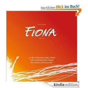 FIONA   Der Beginn eBook: Zsolt Majsai: .de: Kindle Shop