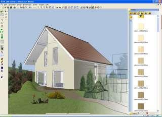 RTL CAD Software mit Tine Wittler (DVD ROM) Tine Wittler