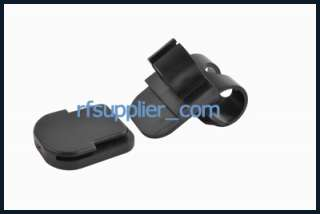 The clip for blade/clip antenna series antenna laptop