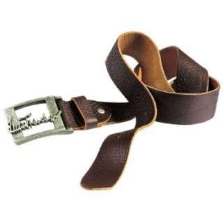 Luis Trenker Gürtel, braun  Schuhe & Handtaschen