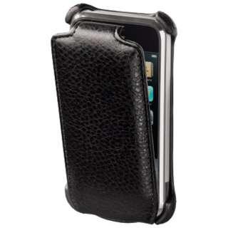Handytasche Echt Leder Handy Tasche Apple iPhone 3G/3GS