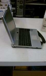 Panasonic Toughbook CF 73 Laptop/Notebook 0092281849850