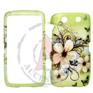 HARD Protector Case Phone Cover for BlackBerry Torch 9850 9860