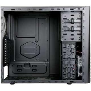 CASE COOLER MASTER ELITE 430 BLACK CABINET PC GAMING