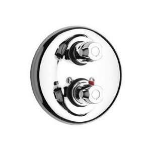 La Toscana 3TSPW690 Thermostatic Shower Valve