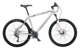 Experience Team Pro Front Suspension Mountain Bike   16 Frame