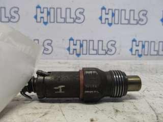 Renault Kangoo 1st Gen 97 03 1.9L Diesel Injector