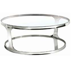 Bellini Modern Living Roza Coffee Table  Wayfair