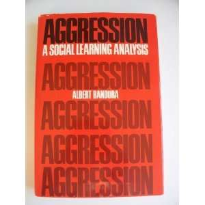 in Social Learning Theory) (9780130207432): Albert Bandura: Books