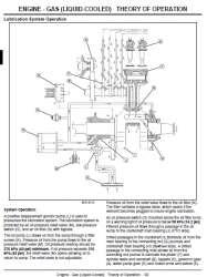 JOHN DEERE REPAIR MANUAL X700   X720   X724   X728   1 PDF ON CD
