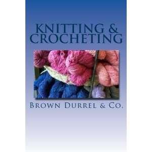 in 1885 (9781477446874) Brown Durrel & Co., Maggie Mack Books