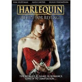 Evangeline: Kelly Rowan, Nick Mancuso, Timothy Bond: Movies & TV