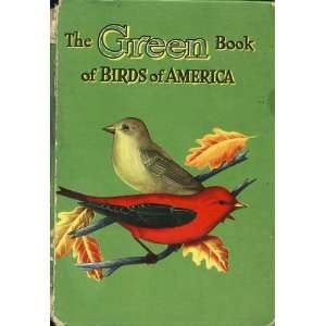 Thrushes, Waxwings, Vreos, etc: Frank G Ashbrook, Paul Moller: Books